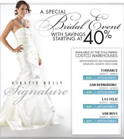 Wedding Dresses At Costco Life S Important Things Shopping