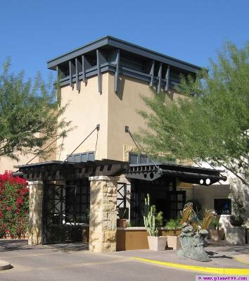 best place to meet cougars in scottsdale
